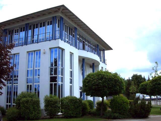 Renta Leasing GmbH